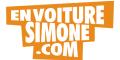 envoituresimone.com site de covoiturage