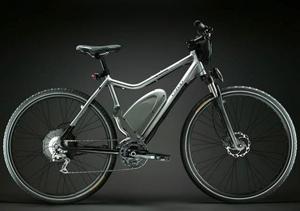 vélo électrique 1