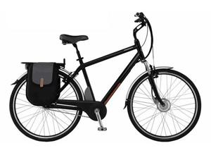 Vélo électrique Giant