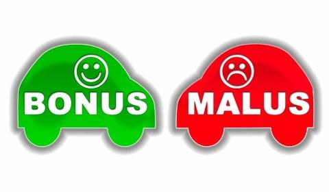 bonus-malus-ecologique
