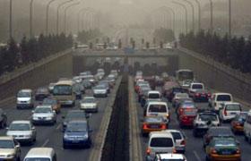 Taxe Carbone, Contribution climat énergie