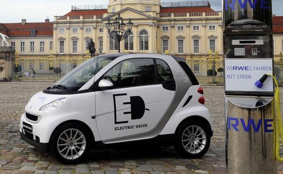 smart_electrique_ed_1
